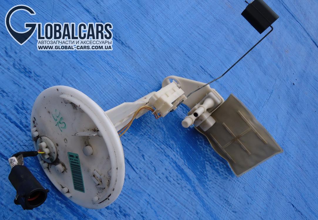 ДАТЧИК УРОВНЯ ТОПЛИВА JAGUAR XJ6 X350 3.0 V6 '04 - 33621K111, фото, цена