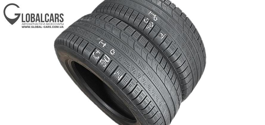 ШИНЫ ЗИМНИЕ MARANGONI METEO HP SUV 235/60/18 - 384T09901, фото, цена