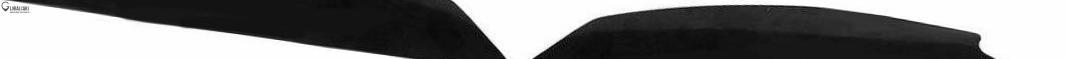 НОВЫЕ РЕСНИЦЫ НАКЛАДКИ НА ФАРЫ VW GOLF V 5 - 5308BLMB1, фото, цена