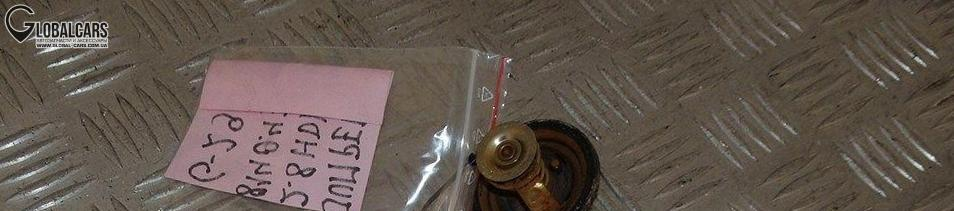 BOXER DUCATO JUMPER 2.8 HDI 127KM ТЕРМОСТАТ - 5KR914011, фото, цена
