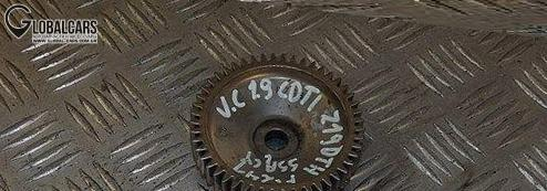 OPEL VECTRA C 1.9 CDTI 150 ШЕСТЕРНЯ ЗАЖИГАНИЯ SS - 6BRTKB111, фото, цена