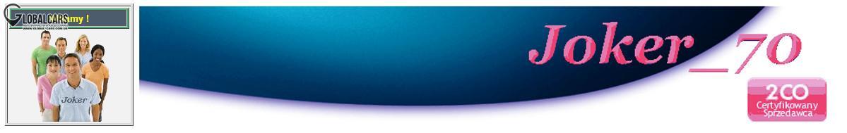 УНИВЕРСАЛЬНАЯ ЗАРЯДНОЕ АВТОМОБИЛЬНЫЙ 2 X USB GRIFFIN - 71B93LBB1, фото 7, цена