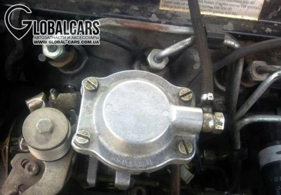 ТЮНИНГ BOOST PIN VW AUDI SEAT 1.9 TD OPEL 1.7 DTL - 7336014B1, фото 2, цена