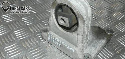 VOLVO 850 S70 V70 2.0 T 210KM ПОДУШКА ДВИГАТЕЛЯ - 80495L901, фото, цена