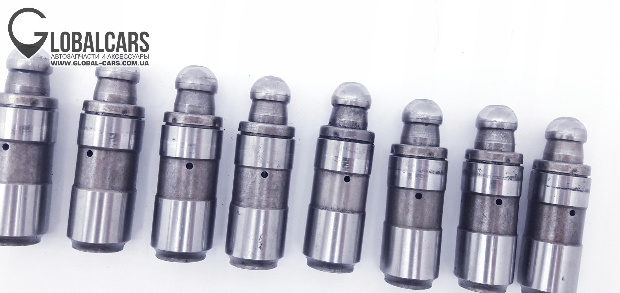 OPEL ASTRA F 1.7 DTL X17DTL ТОЛКАТЕЛИ КЛАПАН - 836L8T011, фото, цена