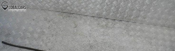 AUDI A4 B6 СЕДАН ЛИСТВА НА КРЫШУ ЛЕВАЯ - 954T8R011, фото, цена
