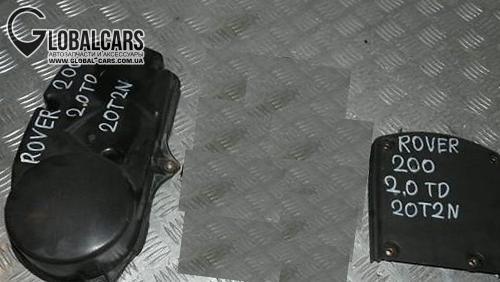 ROVER 200 400 2.0 TD 95-99 ЗАЩИТА ЗАЖИГАНИЯ - BK02L7901, фото, цена