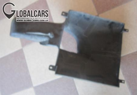 СТРЕМЯНКА PORSCHE BOXSTER 997 3.2I - L38R9B321, фото 1, цена