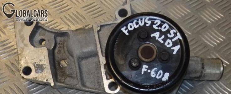 FORD FOCUS ST 2.0 16V ALDA ВОДЯНОЙ НАСОС - LT8798901, фото, цена