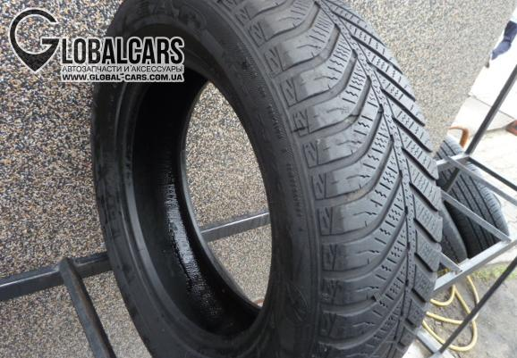 175/70/R14 84T GOODYEAR VECTOR 4SEASON NR343 - M211557B1, фото 2, цена