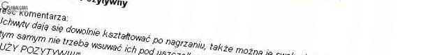 УНИВЕРСАЛЬНАЯ ДЕРЖАТЕЛЬ НА НАПИТКИ БАНКУ ЧАШКУ КОМПЛЕКТ 2ШТ. - ML26BRB31, фото 3, цена