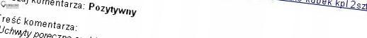 УНИВЕРСАЛЬНАЯ ДЕРЖАТЕЛЬ НА НАПИТКИ БАНКУ ЧАШКУ КОМПЛЕКТ 2ШТ. - ML26BRB31, фото 5, цена