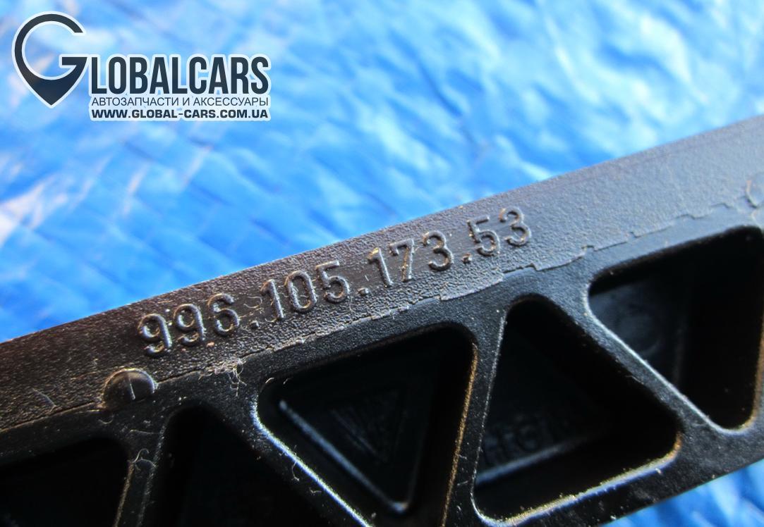 НАПРАВЛЯЮЩИЙ ЦЕПИ PORSCHE BOXSTER 986 2.5 - R0B89KB11, фото 2, цена