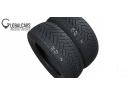 ШИНЫ ЗИМНИЕ DUNLOP SP WINTER SPORT M3 185/60/14 фото, цена