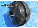 СЕРВА CHRYSLER SEBRING 2.0 CRD 2008 P05085362AE фото, цена