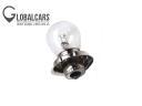 Купить лампочку 12v 35w
