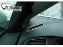 VW GOLF VII MK7 HIGHLINE OTION VARIANT TDI TS фото, цена