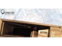 VW MEDIA IN ИНТЕРФЕЙС 5N0035341G фото, цена