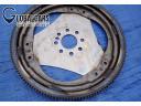 МАХОВИК MERCEDES W203 1.8 KOMPRESSOR фото, цена