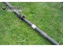 КАРДАН MERCEDES C32 3.2 V6 AMG W203 KOMBI фото, цена