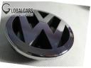 ЭМБЛЕМА К VW TOURAN (2004Г.) ОРИГИНАЛЬНЫЙ фото, цена
