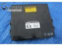 МОДУЛЬ РЕГУЛЯТОР ABS LEXUS LS430 2003 89540- 50140 фото, цена