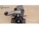 RENAULT CLIO III 1.5 DCI 06 ЛАПА +ПОДУШКА ДВИГАТЕЛЯ фото, цена