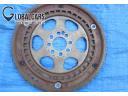 МАХОВИК JAGUAR XK XK8 4.0 V8 '99 фото, цена