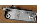 MERCEDES W210 ЛИФТИНГ E220 2.2 CDI ЗАМЕНИТЕЛЬ ТЕПЛА фото, цена