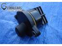 ДАТЧИК КОЛЛЕКТОРА JAGUAR XJ6 XJ8 X350 3.0 V6 '04 фото, цена
