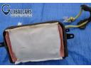 ПОДУШКА AIRBAG AIR BAG БОКОВАЯ LEXUS GS GS300 '99 фото, цена