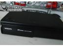 СД ЧЕЙНДЖЕР CD VOLVO S60 V70 XC70 S80 фото, цена