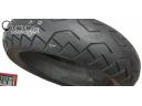 ШИНА BRIDGESTONE BATTLAX BT-54R 170/60/17R 72W фото, цена