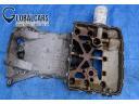 ПОДДОН JAGUAR XK XK8 XJ XJ8 X308 4.0 V8 фото, цена