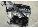 ГОЛОВКА УКОМПЛЕКТОВАННАЯ BMW E46 2.0 D N47 204D4 M47T 04Г 150PS фото, цена