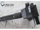MERCEDES W210 2.3B 97R КАТУШКА ЗАЖИГАНИЯ 0221506002 фото, цена