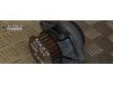 VW GOLF IV BORA LEON 1.4 16V AHW ВОДЯНОЙ НАСОС фото, цена