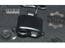 ГНЕЗДО ПРИКУРИВАТЕЛЯ 2 ГНЕЗДА 12V + USB 2W1 ATV фото, цена