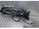 АМОРТИЗАТОР ЗАВЕСЫ КРЫШИ ПРАВЫЙ VOLVO C70 КАБРИОЛЕТ 2007- фото, цена