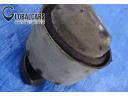 ПОДУШКА ДВИГАТЕЛЯ MERCEDES W203 1.8 2032402017 фото, цена