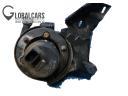 НАСОС ВОЗДУХА ВТОРИЧНОГО VW PASSAT B5 2.3 VR5 99 фото, цена