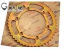 ЗВЕЗДОЧКА ЗАДНЯЯ HUSQVARNA 48 TE TC 410 510 570 фото, цена