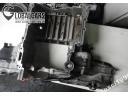 ПОДДОН КАРТЕРА ДВИГАТЕЛЯ AUDI A4 A6 A8 3.0 TDI BNG фото, цена