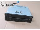 PASSAT B5 FL СД ЧЕЙНДЖЕР 6 CD 3B7035110 фото, цена