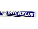 НАШИВКА TERMO NASZYWKI MICHELIN HAFT 130 X30 MM фото, цена