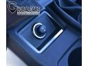 SEAT LEON III CUPRA STYLE FR DSG TDI TSI ST 4X4 фото, цена