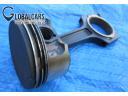ПОРШЕНЬ С КОЛЕНВАЛОМ JAGUAR XJ XJ8 X308 XK XK8 4.0 V8 фото, цена