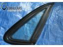 СТЕКЛО ЗАДНЕЕ ПРАВАЯ КУЗОВНОЙ JAGUAR XJ XJ8 X308 фото, цена