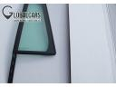 CITROEN C4 GRAND PICASSO 2012Г. СТЕКЛО ДВЕРНОЕ ЛИФТИНГ фото, цена