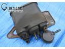 ФИЛЬТР УГЛЕРОДНЫЙ LEXUS LS430 2003 фото, цена